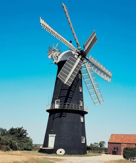 dutch_windmill_1001777c.jpg