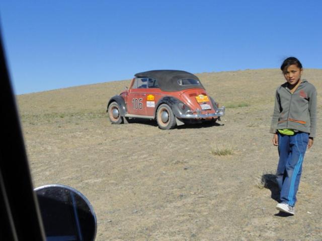 garrick-beetle-busted-cv.jpg