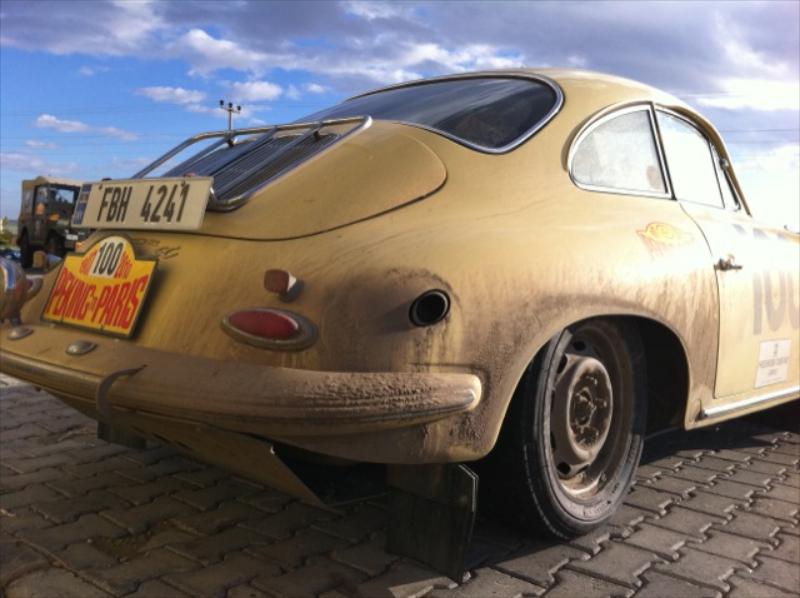 peking-paris-dirty-sexy-porsche-356.jpg