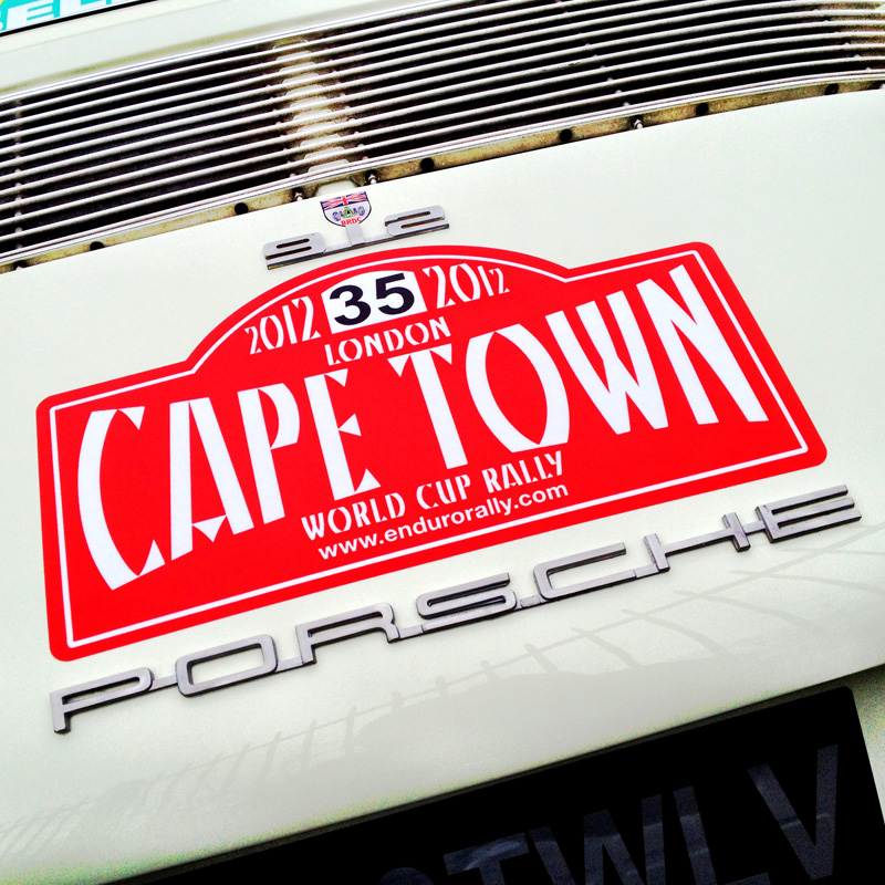 london-cape-town-rally-start-2.jpg