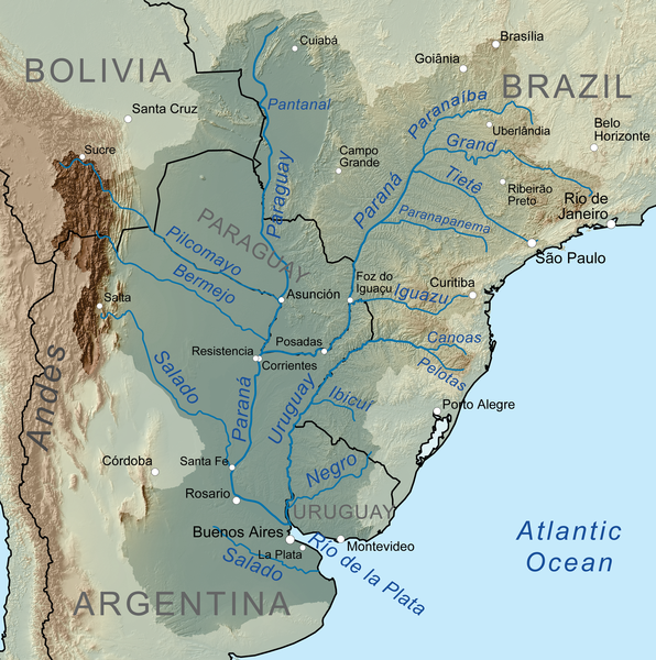 rivers-south-america.jpg