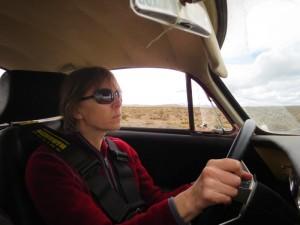 WEVO Porsche South America Rally 1 (1)
